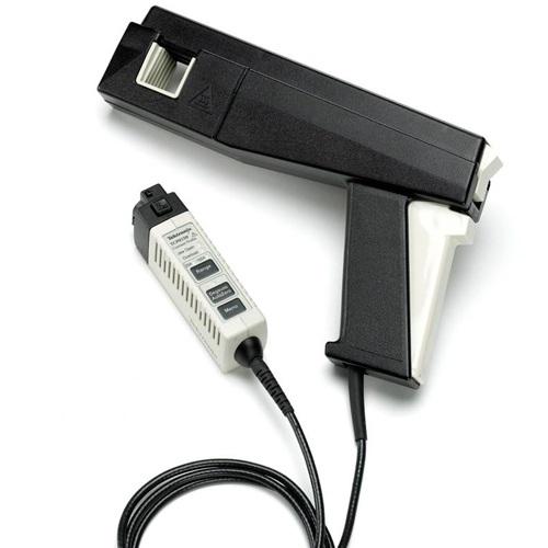 TCP0150 — токовый пробник