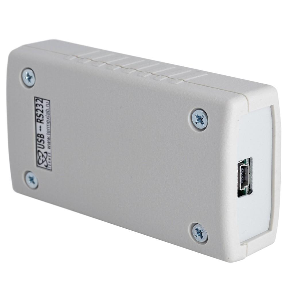 ЛТ-300-А адаптер USB-COM
