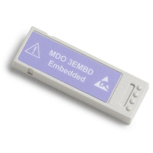 MDO3EMBD — модуль анализа последовательных шин данных