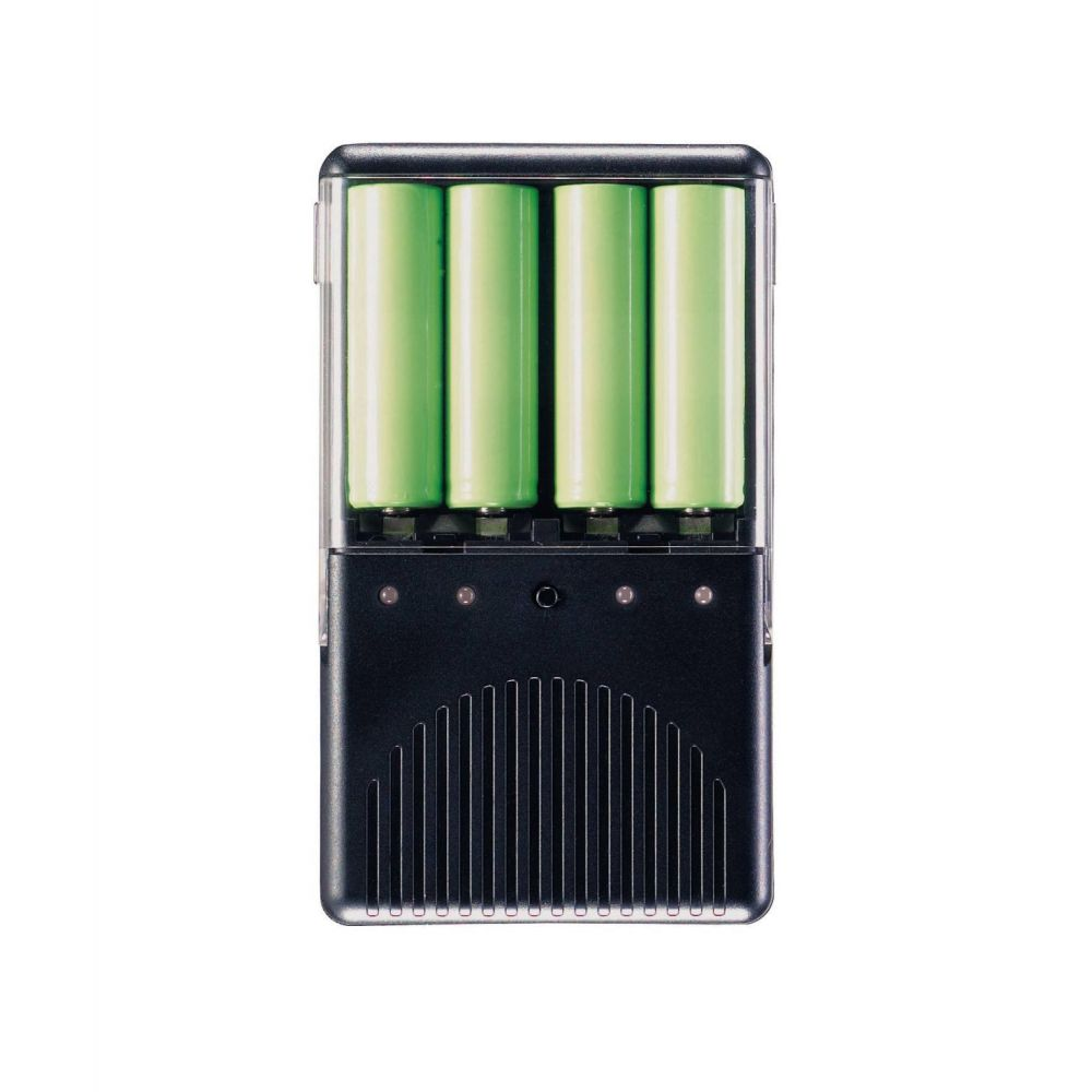 0554 0610 Внешнее зарядное устройство для аккумуляторов