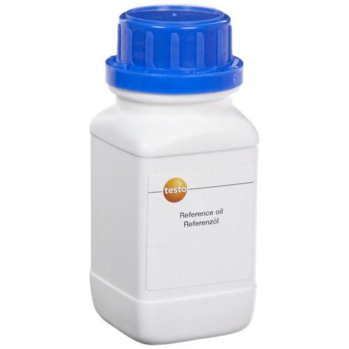 0554 2650 Эталонное масло для калибровки и настройки