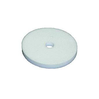 0554 3385 Запасные пылевые фильтры (10 шт.)