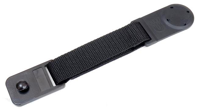 MS-01 — магнитный держатель для мультиметров APPA 60, 70, 80, 90, 90II, 100, 300-серий