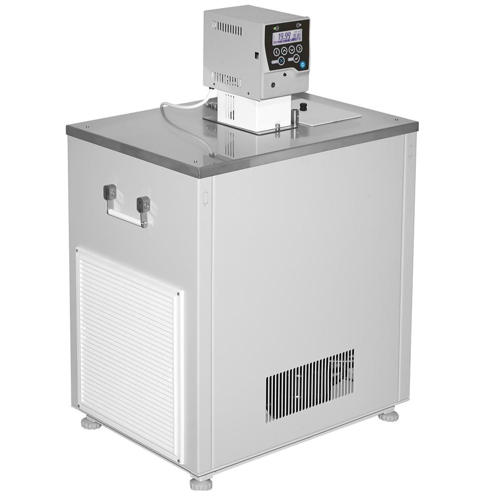 КРИО-ВТ-13 - термостат жидкостный низкотемпературный