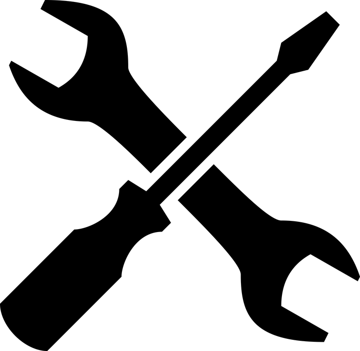 Пакет работы с компьютером АИДМ/УВУ