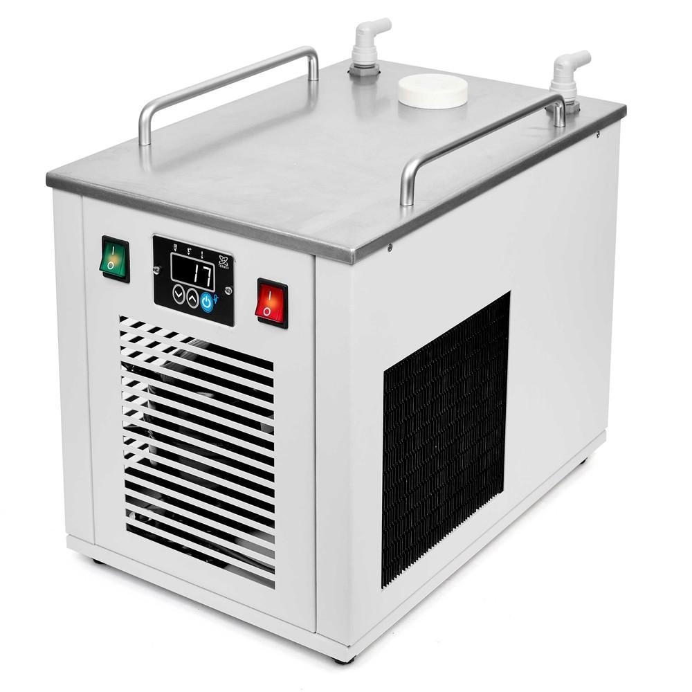 А160 Охладитель циркуляционный