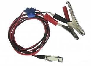 РАПМ.685613.001 — кабель питания 12В