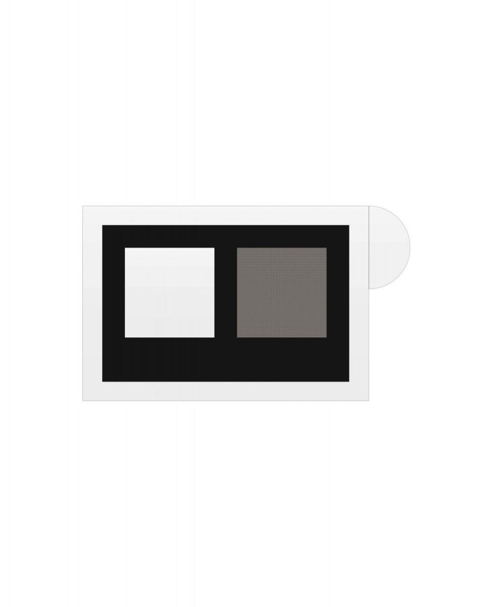 0554 0872 — testo ε-marker