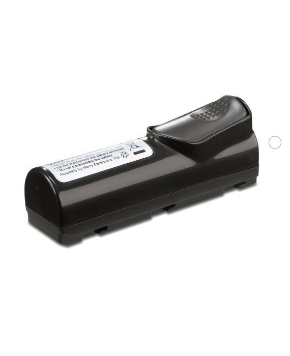 0515 5107 — запасной аккумулятор 2600 мА