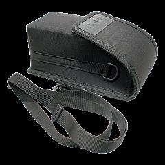 0554 7808 — сумка-чехол для тепловизора и аккумулятора с ремнём для переноски и крепления к поясу