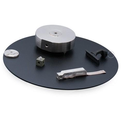 Набор адаптеров (комплект 1) — для измерения локальной и общей вибрации