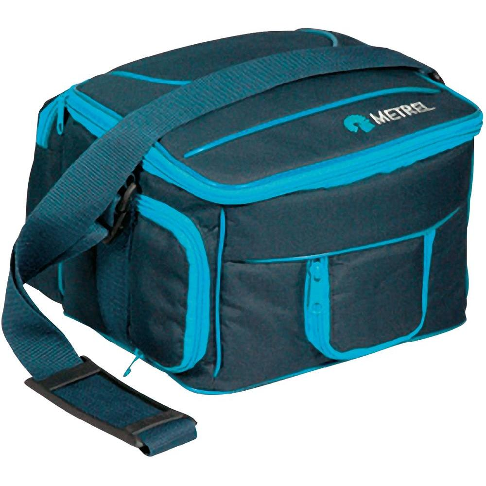А1289 - сумка для переноски прибора и принадлежностей
