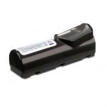 0554 1087 Запасной аккумулятор с зарядным устройством