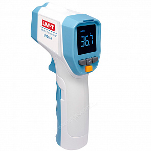 Термометр инфракрасный UNI-T UT305R