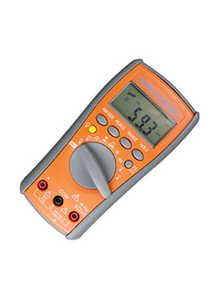 APPA 79 — мультиметр цифровой