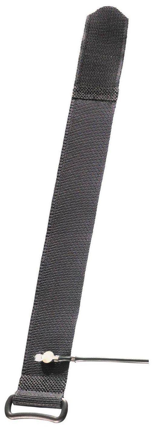 0615 4611 Зонд температуры с липучкой Velcro и сенсором NTC