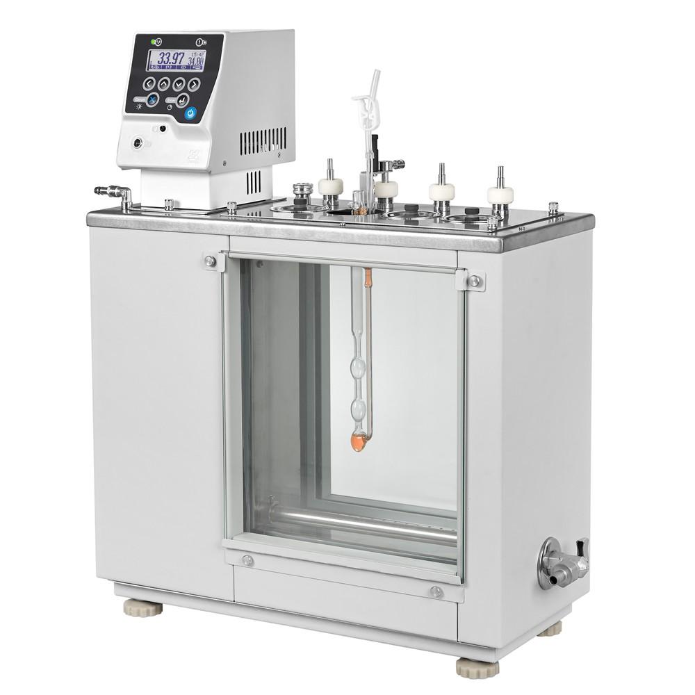 ВИС-Т-09-4 термостат для определения вязкости нефтепродуктов