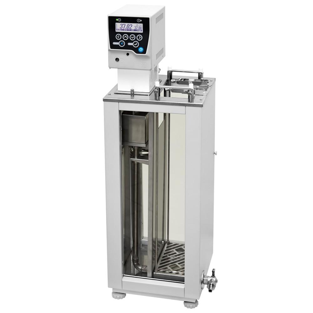 ВИС-Т-11 термостат для определения вязкости нефтепродуктов