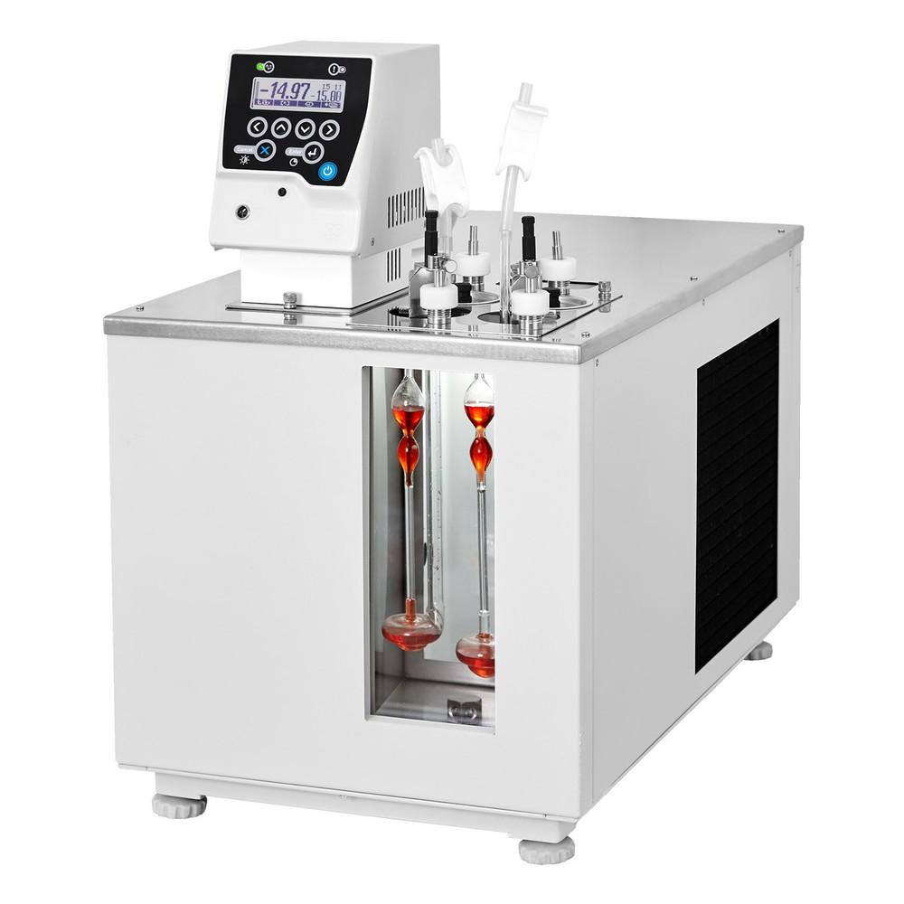 КРИО-ВИС-Т-06-01 - Термостат жидкостный низкотемпературный