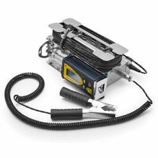 ExT-01/2-К транспортная консоль для электронного термометра ExT-01/2