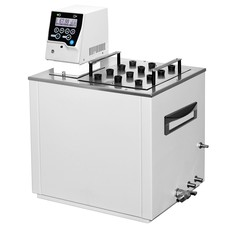 МТ-15 (ТЕРМОТЕСТ-150) термостаты для поверки и калибровки термопреобразователей сопротивления