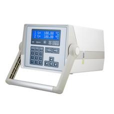 ТЕРКОН прецизионный преобразователь сигналов термометров сопротивления и термопар