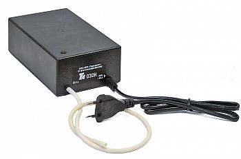 ТА-ОЗОН - озонирующее устройство