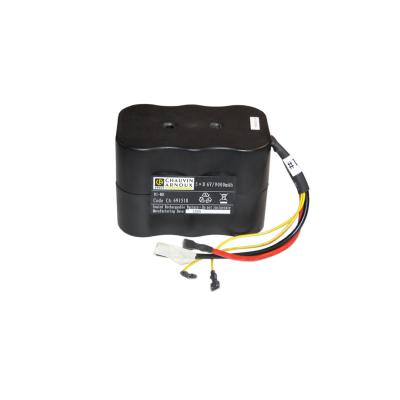 P01296030 - дополнительный аккумулятор для микроомметров серии CA62xx, CA10