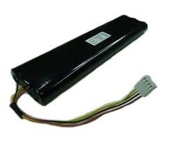 Аккумулятор P01296021