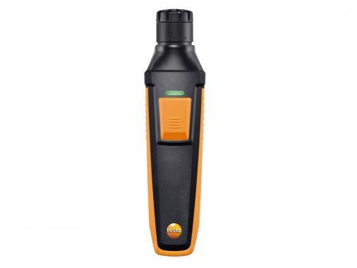 0632 1271 - зонд СО с Bluetooth