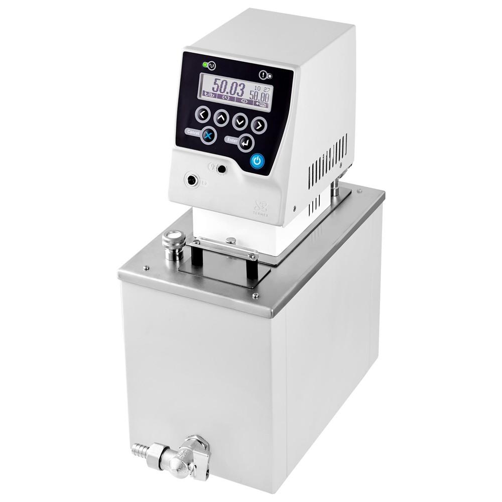 ВТ5-2 Термостат жидкостный