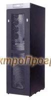 Источник бесперебойного питания Eaton 9355, Powerware 9355 20 кВА, 30 кВА, 40 кВА PW9355, PW 9355