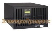 Источник бесперебойного питания Eaton 9140, Powerware 9140 7.5 и 10 кВА PW9140, PW 9140