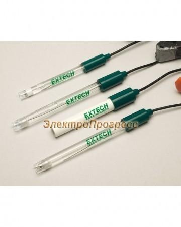 Extech 601100 - Электроды для измерения рН и окислительно-восстановительного потенциала