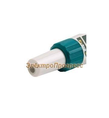 Extech FL705 - Сменный модуль электрода с плоской поверхностью для определения фторидов