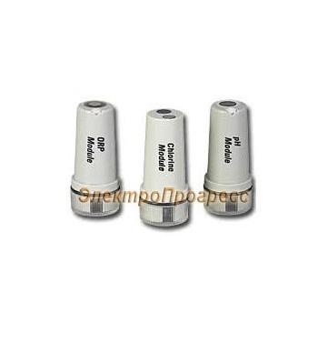Extech PH105 - Электроды с плоской поверхностью ExStik®