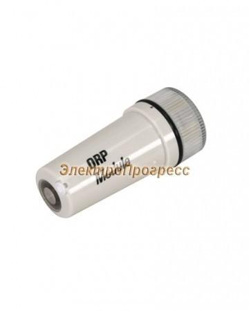 Extech RE305 - Запасной электрод для определения окислительно-восстановительного потенциала