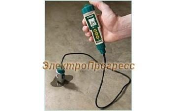 Extech PH150-C - Комплект для определения рН бетона