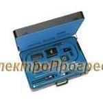 BLV-1000 Luxxor Video Kit - видеоадаптер для технических эндоскопов (бороскопов)