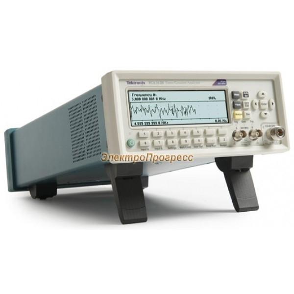 FCA3003 - частотомер