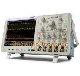 MSO5034B - цифровой осциллограф