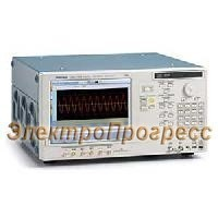 AWG7061B - генератор сигналов произвольной формы