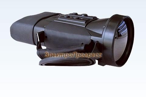 Тепловизор S730