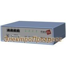 РЕТ-61850 коммутационный блок