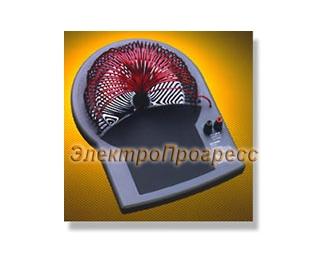 5500A/COIL - токовая катушка на 50 витков