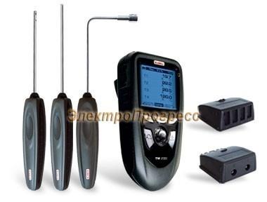 Термометр ТМ 200