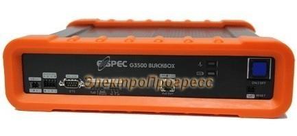 G3500 Анализатор качества электроэнергии