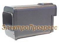 Термограмма ТМ - тепловизионный комплекс