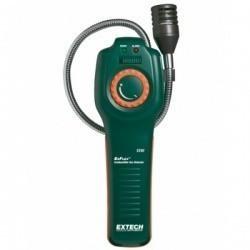 Extech EZ40 - Детектор воспламеняющихся газов EzFlex