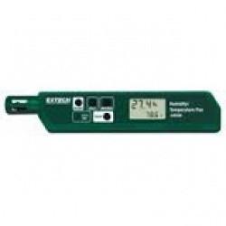 Extech 445580 - Приборы для измерения влажности